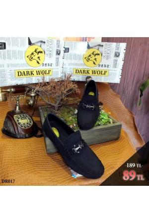 Erkek Ayakkabı Laci DR017
