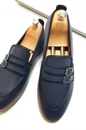 Erkek Klasik Ayakkabı K014