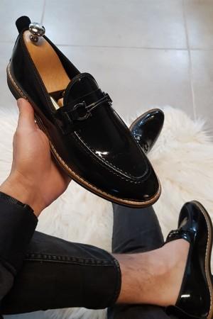Erkek Klasik Ayakkabı S014