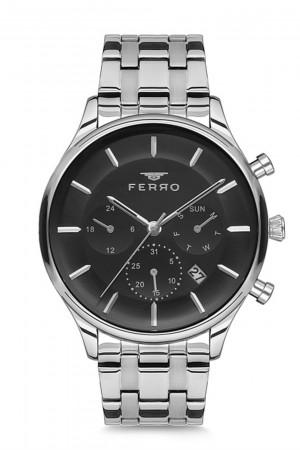Ferro  Erkek Kol Saati F1772A-1027-A2