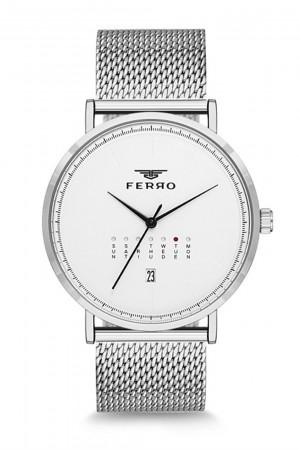 Ferro  Erkek Kol Saati F1900C-961-A2