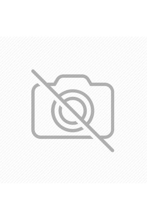 Lacivert Kareli Ayakkabı - OLD 4022